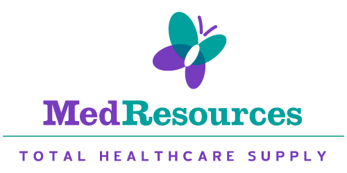 MedResources Inc - Total Healthcare Supply